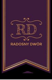 Radosny Dwór | Stobno – Kalisz | Restauracja, noclegi, sala weselna